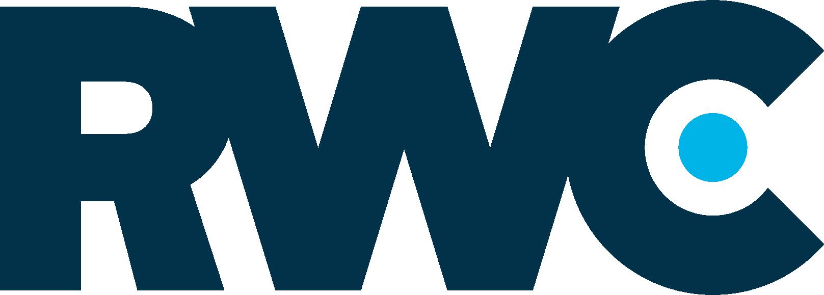 logo RWC