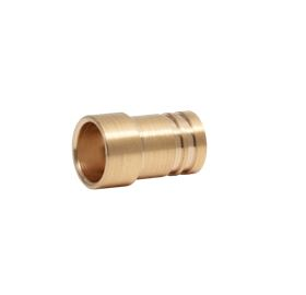 adaptador cobre soldar